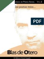 cuaderno-de-poesia-critica-n-6-blas-de-otero.pdf