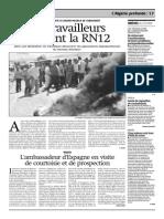 11-7074-f1aa7317.pdf