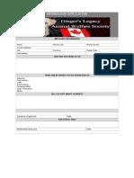 membership-application-form-template-doc