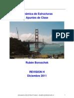 DinamicaEstructuras_2011