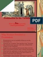 prostitution-in-the-victorian-era-238