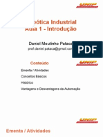 20151005 Aula 1 ROB IND Introducao CPS.pdf