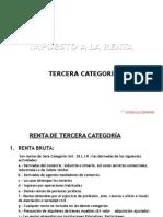 Tema 3 Renta Ppjj - Fsamhan 2013
