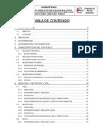 Estudio Geologico-geotecnico - Para Combinar