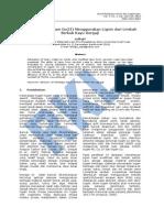 217-409-1-SM.pdf