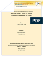 Segunda Entrega Abp Agroclimatologia