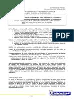 CP_2014+Résultats+annuels_FR