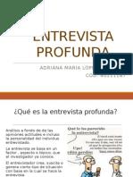 ENTREVISTA-PROFUNDA-1