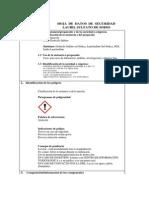 Lauril Sulfato de Sodio.pdf