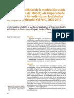 NivelDeConfiabilidadDeLaModelacionUsadaEnLaAplicac-4560507