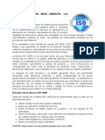 3. NORMAS ISO 14000.docx