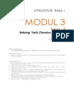 Modul 3 Sesi 3 BATANG TARIK.pdf