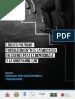 """2. Antonio Garrido, """"La Arquitectura de La Democracia ¿Presidencialismo o Semi-presidencialismo-"""" Cuadernos Para El Diálogo Vol. (2006)"""