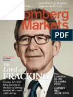 Bloomberg Markets Magazine 2014-05.Bak
