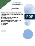 Universidad Pedagogica Nacional Francisco Moraza1