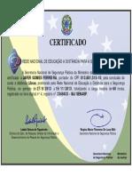 Edu Certificado PDF Gerar (4)