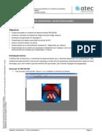 TL.fm Microcontroladores
