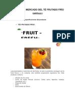 estudio  de mercado te frutado.docx