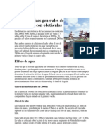 Carrera con obstáculos.pdf