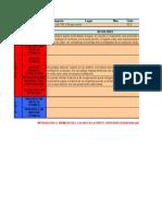 Diagrama_Bioclimatico