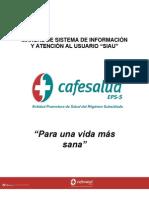 SIAU CAFESALUD SUBSIDIADO.pdf