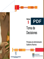 Nucleo05_Presentacion