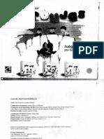 planificacion maldonado.pdf