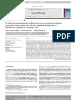 estabilizacion escapulotoracica.pdf