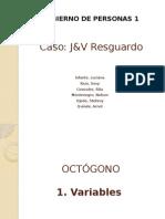 PPT Caso J&v Resguardo