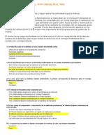ACTUALIZACIÓN PROFESIONAL  TP Nº1 copia