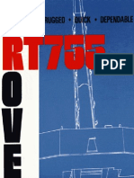 GRUA GROVE rt755.pdf