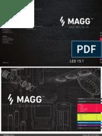 catalogoLEDMAGG2015.pdf
