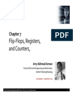 07 FF Registers Counters.pdf