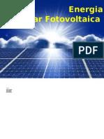 apresentação fotovoltaica