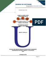 Fase_3_Planificación.docx