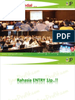 1. Entry point ( New ).pdf