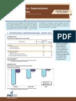 export-import-enero-2014.pdf