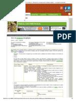Conoce300 __ Pascal Con Free Pascal __ Introducción a La Programación Orientada a Objetos I __ Un Programa de Ejemplo