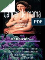 20cancer de Mama2