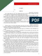 Ps6 Teste Escrito 1