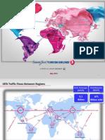 Turkish Airlines CEO presentation.pdf