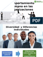 comportamientohumanoenlasorganizacionestrabajofinal-140315005424-phpapp01.pptx
