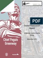 2012-11-13-CPTEP-SoundAttenuationReportFinal.pdf