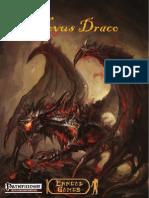 Novus Draco - New Dragons