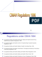 CIMAH Regulation 1996.ppt