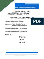 LAB-3-MEDIDAS-ELECTRICAS.docx