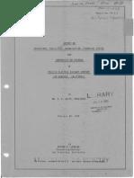 1949 Report Operations Facilities Organization Financial Status Modernization Pacific Electric