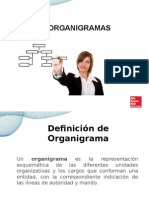 PPT_ampliacion1_U01_los_organigramas.ppt