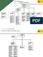 MEconomiaCompetitividad.pdf