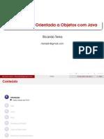 JAVA - Apostila.pdf